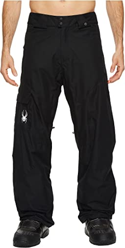 Spyder - Ace Pants