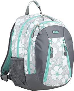 Sport Backpack for School, Hiking, Travel, Climbing, Camping, Outdoors