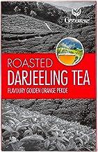 Goodricke Roasted Darjeeling Tea (250 GM)