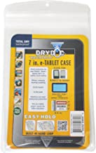 Seattle Sports Dry Doc 7-Inch eTab/Kindle Waterproof Case