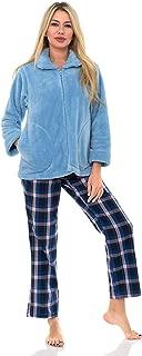 Best plus size bed jacket Reviews
