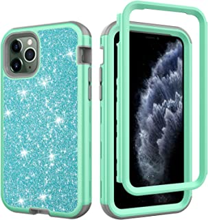 Phone Case for iPhone 6s Case, Solomo Women Cover Cute 3D Fashion Modern Style Camera Design PC + Silicone Cover Phone Cas...