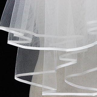 Mejor Vestidos De Novia Beige de 2021 - Mejor valorados y revisados