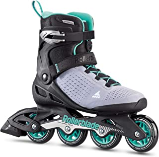 Best rollerblade com products Reviews