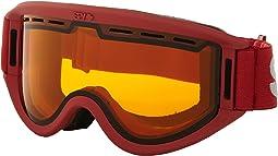 Spy Optic - Getaway