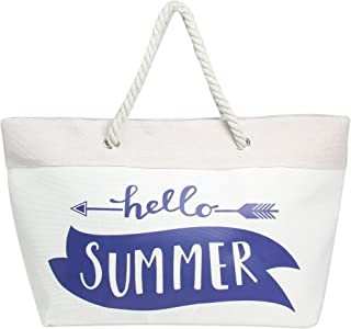beach bag sayings