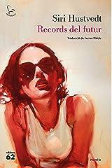 Records del futur (El Balancí) (Catalan Edition) Versión Kindle