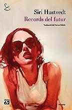 Records del futur (El Balancí) (Catalan Edition)
