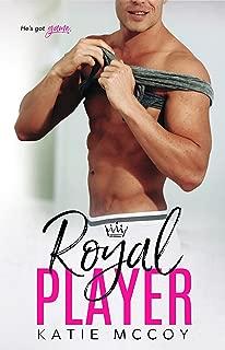 Royal Player