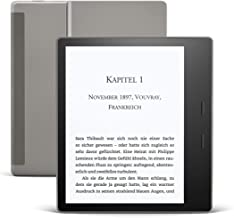 Moko 6 Inch Kindle Sleeve H/ülle Ersatz f/ür All-New Kindle 10th Genreation 2019//Kindle Paperwhite Schutzh/ülle Tasche f/ür Kindle Voyage//Kindle Paperewhite 10th 2018//Kindle Oasis 6 E-Reader Schwarz