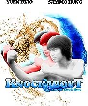 Knockabout-Za jia xiao zi (english subtitles)