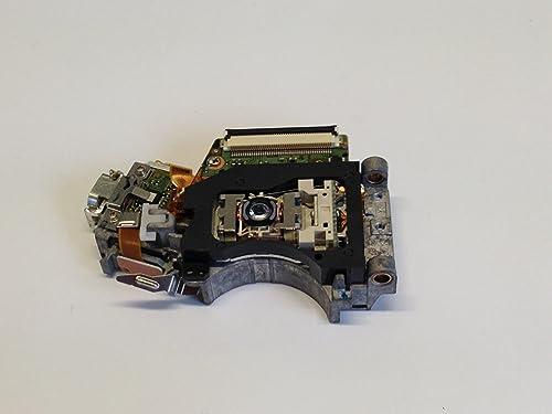 Nuovo - Sony PS3 Laser Completo (KES-400A/ KES-400AAA/ KEM-400A/ KEM-400AAA)