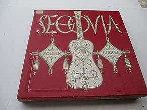 classical vinyl box sets