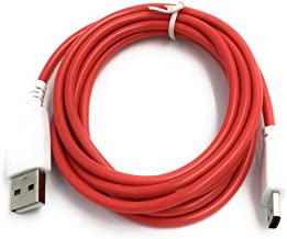 Best nabi tablet chargers Reviews