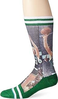Men's Larry Bird Crew Sock
