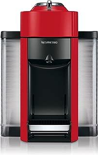 Best cheap bosch tassimo coffee machine Reviews