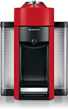 coffee sealer machine