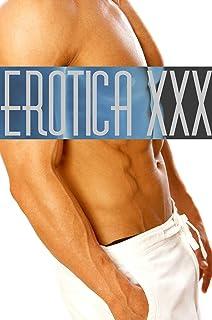 Erotica XXX