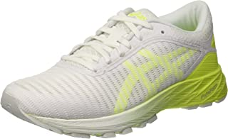 ASICS Dynaflyte 2 Womens Running Trainers T7D5N Sneakers Shoes 0107