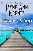 Best silver linings jayne ann krentz Reviews