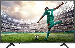 Hisense 43 Inch UHD Smart Tv - -43A6103UW