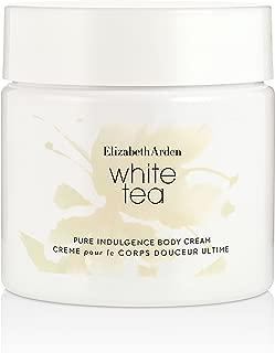 Elizabeth Arden White Tea Pure Indulgence