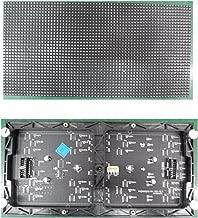P4 PH4 32x64 Pixels Dot Matrix RGB Full Color LED Module Board For Video Wall