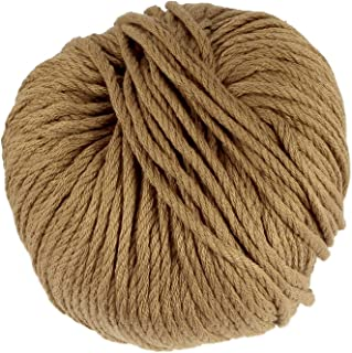 Best bamboo yarn wholesale Reviews