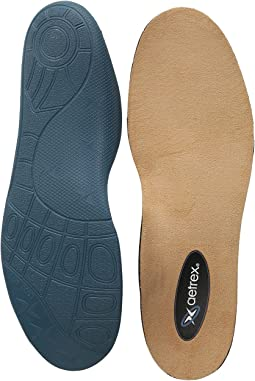 Aetrex - Casual Orthotics - Cupped/Neutral
