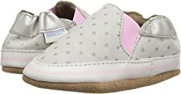 Robeez - Dot Mania Soft Sole (Infant/Toddler)