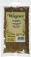 Wagner Gewürze Brotgewürz 1 x 40 g