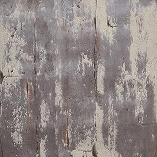 Best modern rustic wallpaper Reviews