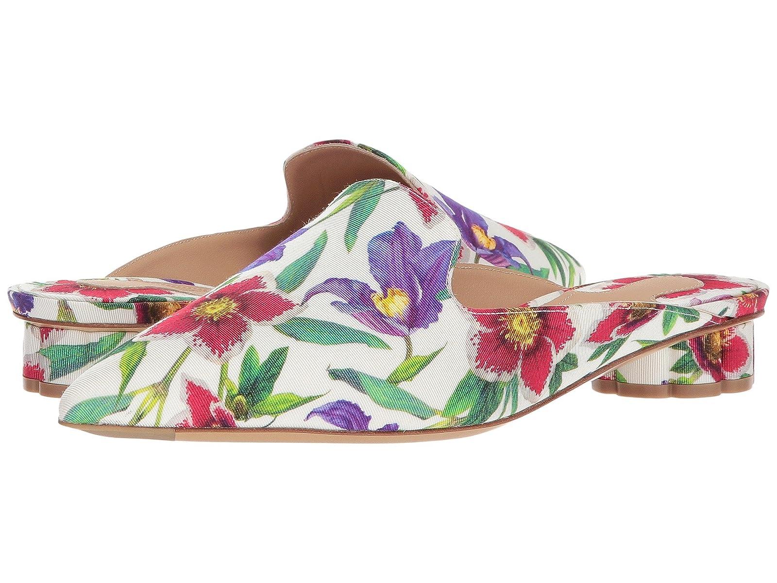 Salvatore Ferragamo MaidaCheap and distinctive eye-catching shoes