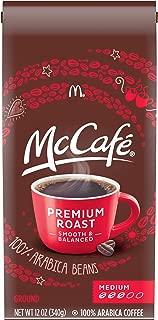 Best mccafe 12 oz Reviews