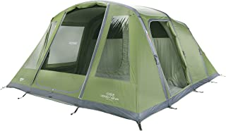 Vango 6 Person Odyssey Air 600 Tent, Epsom