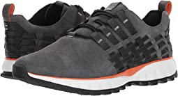 Cole Haan Grand Explore All-Terrain Woven Ox