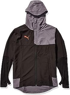 PUMA Men's Ftblnxt Pro Jacket