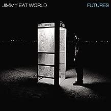 jimmy eat world futures album