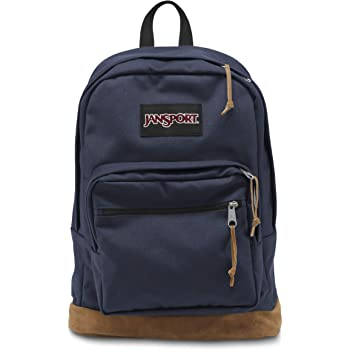 JanSport unisex-adult Laptop