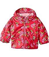 Obermeyer Kids - Crystal Jacket (Toddler/Little Kids/Big Kids)