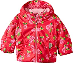 Crystal Jacket (Toddler/Little Kids/Big Kids)