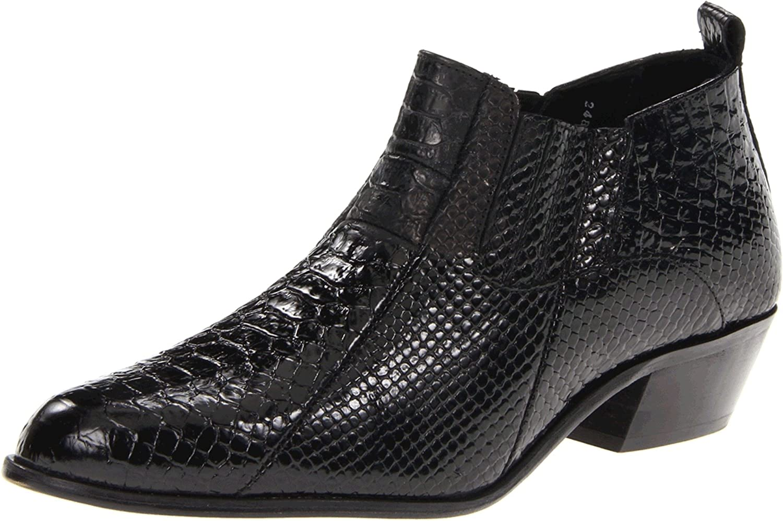 Stacy Adams Men's Sunset Dress Boot