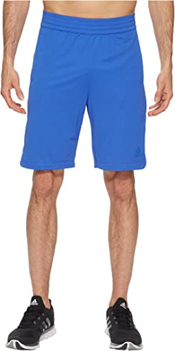 adidas - Sport Shorts
