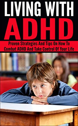 af833dda445cc Amazon.com: adhd without drugs - Kindle Edition / Self-Help: Books