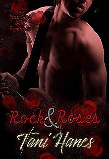 Rock & Roses: A Plus Size BBW Romance