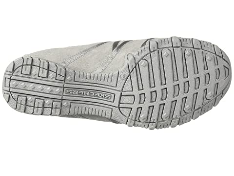 Skechers colores Muchos Blackgreynaturalnavy Ciclistas Fans Club De RzxxU5wd