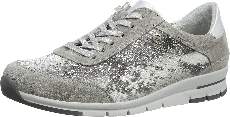 ROMIKA Tabea 20 skor skor skor grå  prisvärd