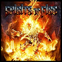 Best freaky flames com Reviews