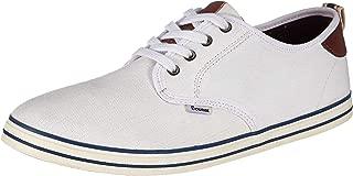 Bourge Men's Magic-5 Sneakers