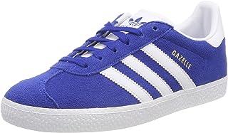 Amazon.fr : adidas gazelle homme bleu
